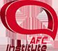 AFC Institute